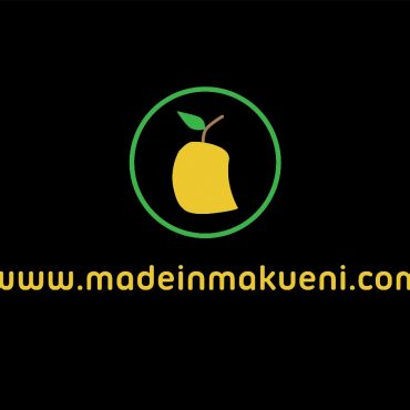 Made in Makueni Project